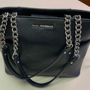 Dana Buchman Ladies Handbag